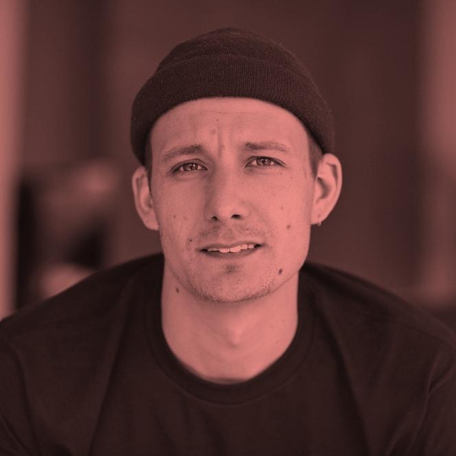 Mikkel Christopher